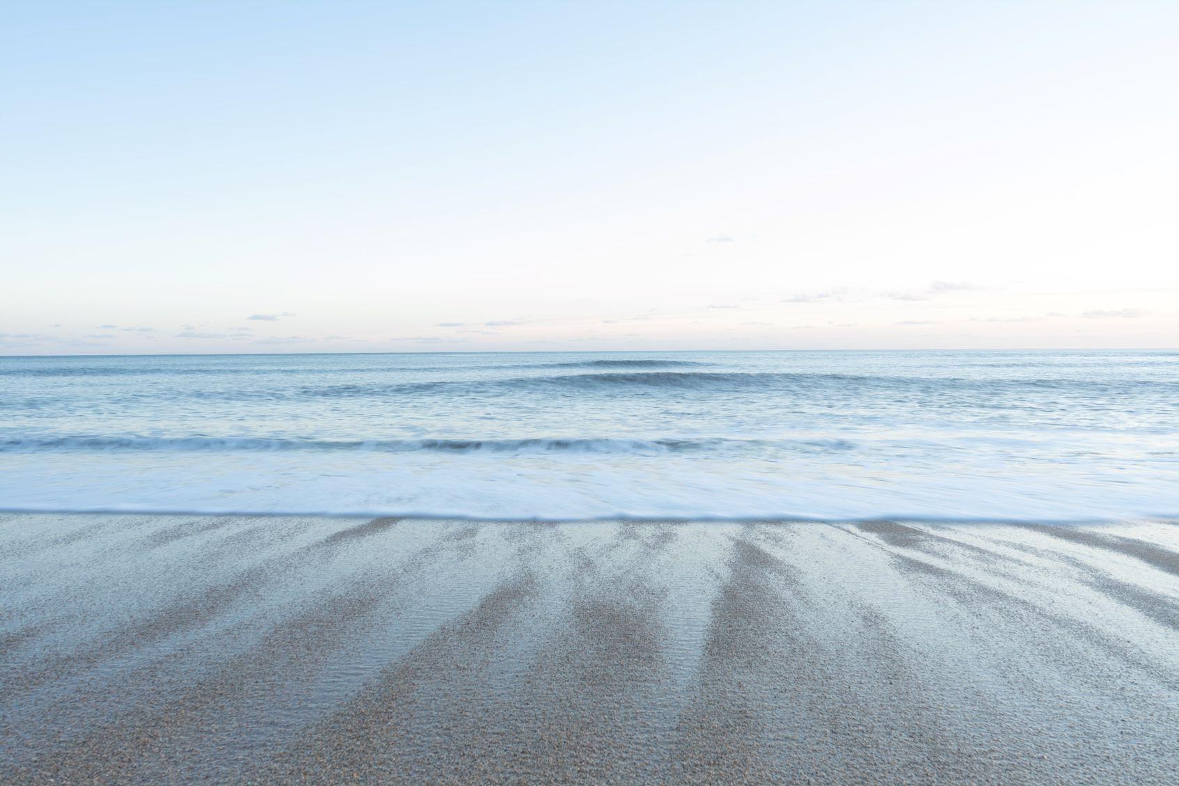 lyme regis monmouth beach