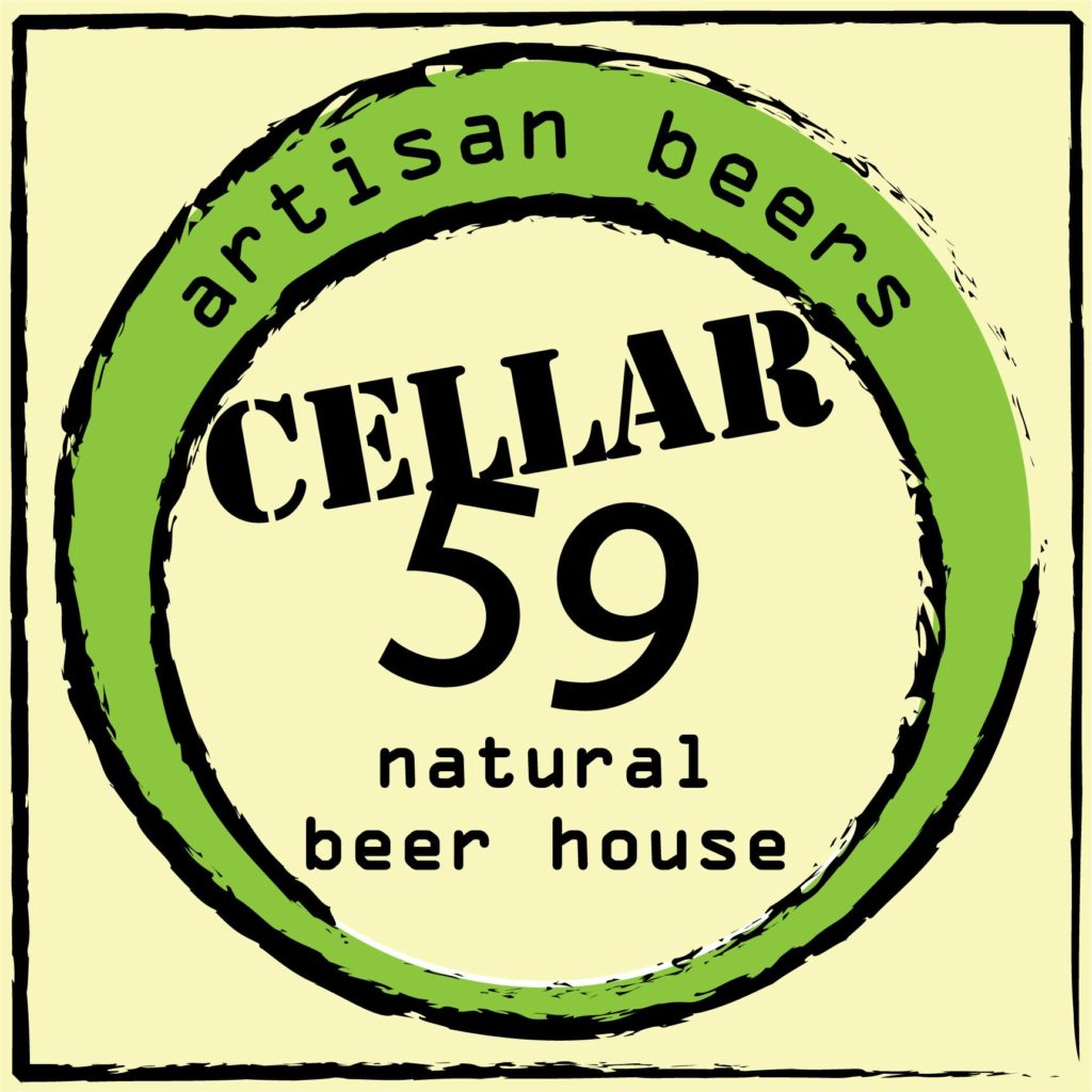beer house lyme regis dorset