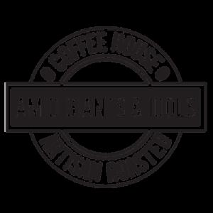 coffee artisan lyme regis dorset