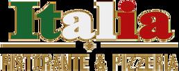 italian restaurant lyme regis